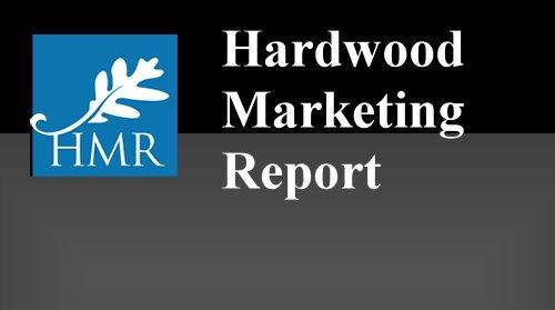 Hardwood Marketing Report