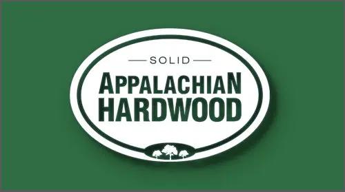 Appalacian Hardwoods Manufacturers