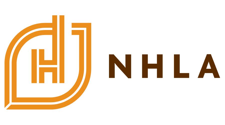 NHLA Lumber Grading