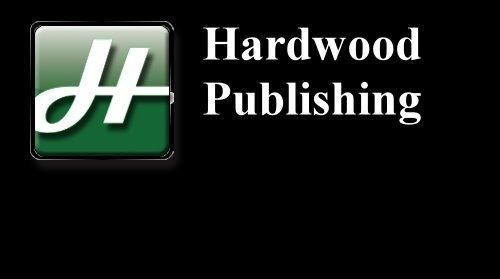 Hardwood Publishing