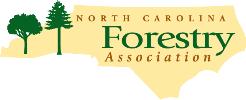 North Carolina Forestry Association