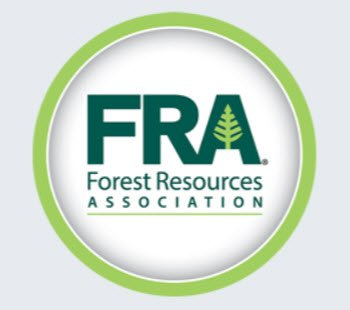 Forest Resource Accociation